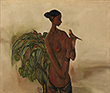 B  Prabha - Art and Collectibles Online Auction