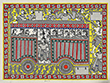 Gopal  Saha - Art and Collectibles Online Auction