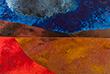 Akbar  Padamsee - Evening Sale of Modern and Contemporary Indian Art