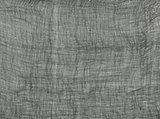 Untitled (Leeka) - Mohammad Ali Talpur - The Ties That Bind: South Asian Modern and Contemporary Art