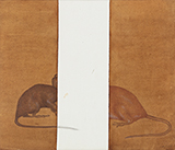 Untitled - Muhammad  Zeeshan - The Ties That Bind: South Asian Modern and Contemporary Art