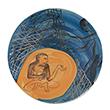 Bhupen  Khakhar - Summer Online Auction