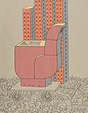 Untitled - Gigi  Scaria - Summer Online Auction