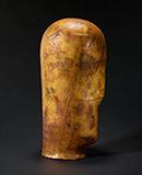Untitled - Himmat  Shah - Summer Online Auction