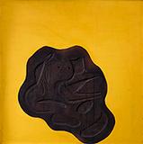 Untitled - Jeram  Patel - Summer Online Auction