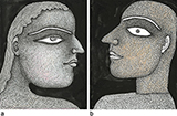 - Jogen  Chowdhury - Summer Online Auction
