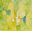 V S Gaitonde - Summer Online Auction