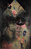 Untitled - Hema  Upadhyay - From Classical to Contemporary