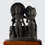 LAKSHMI NARAYANA -    - From Classical to Contemporary