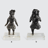 MOTHER GODDESS -    - From Classical to Contemporary