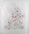 C  Bhagyanath - Kochi-Muziris Biennale Fundraiser Auction | Mumbai, Live