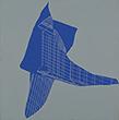 Praneet  Soi - Kochi-Muziris Biennale Fundraiser Auction | Mumbai, Live