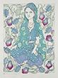 A  Ramachandran - Kochi-Muziris Biennale Fundraiser Auction | Mumbai, Live