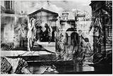 Lives Within Time if Time Lives Within it - 2 - Remen  Chopra - Kochi-Muziris Biennale Fundraiser Auction | Mumbai, Live