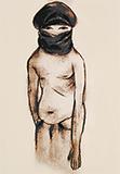 Other Lover - Sahej  Rahal - Kochi-Muziris Biennale Fundraiser Auction | Mumbai, Live