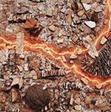 Red River - Vivan  Sundaram - Kochi-Muziris Biennale Fundraiser Auction | Mumbai, Live
