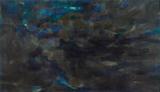 Untitled - Akbar  Padamsee - Evening Sale | New Delhi, Live