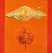 Jagdish  Swaminathan - Evening Sale | New Delhi, Live