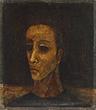 Anjolie Ela Menon - Summer Online Auction