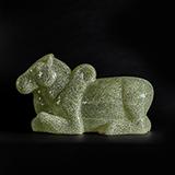Untitled - Arunkumar H G - Summer Online Auction