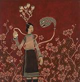 Untitled - Dhruvi  Acharya - Summer Online Auction