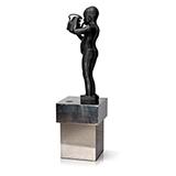 Ecto - Jitish  Kallat - Summer Online Auction