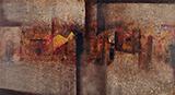Untitled - Sadanand  Bakre - Summer Online Auction