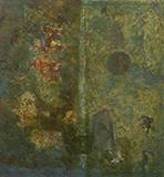 Untitled - S B Palsikar - Summer Online Auction