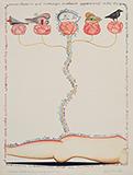 Corollary Mythologies - Forty Winks III - Surendran  Nair - Summer Online Auction