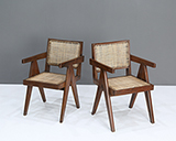 CONFERENCE CHAIR -    - The Design Sale