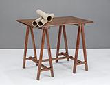 ARCHITECT TABLE -    - The Design Sale