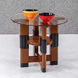ART DECO TABLE -    - The Design Sale