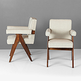 COMMITTEE CHAIR -    - The Design Sale
