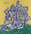 F N Souza - Summer Online Auction