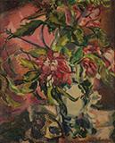 Untitled - Jehangir  Sabavala - Summer Online Auction