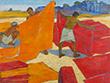 Madhav  Satwalekar - Summer Online Auction