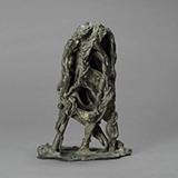 Untitled - Meera  Mukherjee - Summer Online Auction