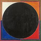 Bindu - S H Raza - Summer Online Auction