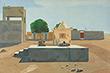 Atul  Dodiya - Contemporary Indian Art: A Selection from the Amaya Collection