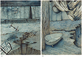 - Tushar  Joag - Contemporary Indian Art: A Selection from the Amaya Collection