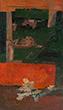 Ram  Kumar - Modern Indian Art