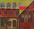 Sadanand  Bakre - Evening Sale | Mumbai, Live