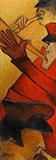 Trumpet Trio - Krishen  Khanna - Evening Sale | New Delhi, Live