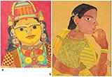 - K Laxma  Goud - Evening Sale   New Delhi, Live