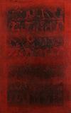 Untitled - V S Gaitonde - Evening Sale | New Delhi, Live