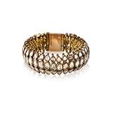 DIAMOND BRACELET -    - Fine Jewels: Ode to Nature