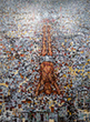 Ashim  Purkayastha - Art Rises for Kerala Live Fundraiser Auction