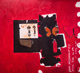 Untitled - Chittrovanu  Mazumdar - Art Rises for Kerala Live Fundraiser Auction