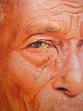Untitled - Parag  Sonarghare - Art Rises for Kerala Live Fundraiser Auction