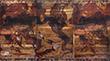 Saju  Kunhan - Art Rises for Kerala Live Fundraiser Auction